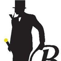 Black Tie Liquors