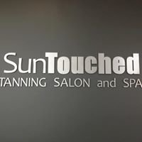 SunTouched Tanning Salon and Spa