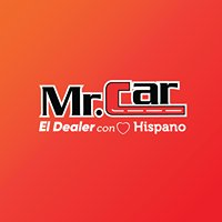 Mr Car Auto Sales