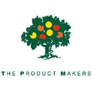 The Product Makers