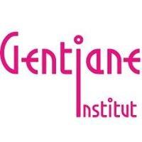 GENTIANE institut