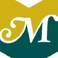 École des métiers du meuble de Montréal (EMMM)