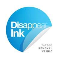Disappear Ink Tattoo Removal Clinic