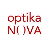 Optika Nova