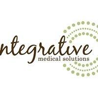 Integrative Medical Solutions Edmond