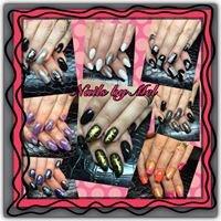 Nails by Mel