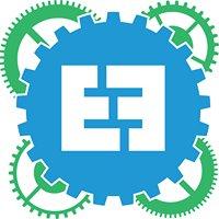 Enabling Engineering