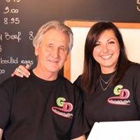 Carlo & Emilie's Gourmet Deli