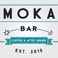 MOKA bar