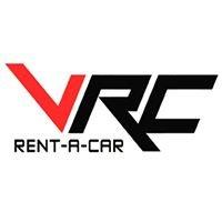 VRC Van Rental