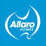 Allaro Homes