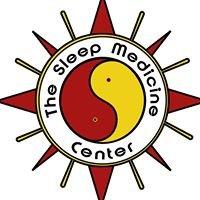 The Sleep Medicine Center