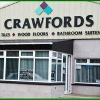 Crawford Tiles