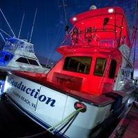 Seaduction Sportfishing