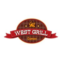 West Grill Express