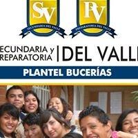 Colegio Preparatoria del valle de Matatipac