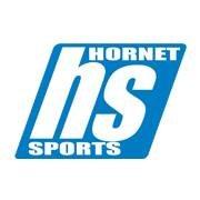 Hornet Sports