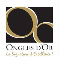 Ongles d'Or France