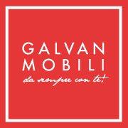 Galvan Mobili