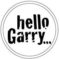 Hello Garry Espresso