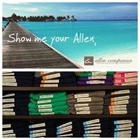 Allen Companies