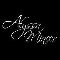 Alyssa Mincer