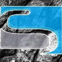Stile & Design Srls