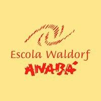 Escola Waldorf Anabá