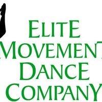 Elite Movement Dance Company