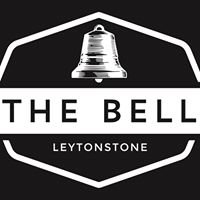 The Bell Leytonstone