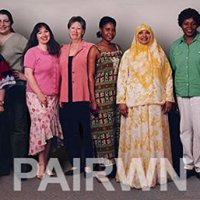 PAIRWN-Pennsylvania Immigrant and Refugee Women's Network