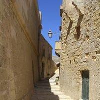 AW Malta