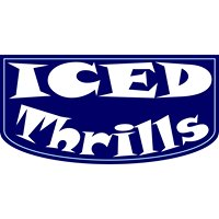 Iced Thrills Restaurant Limited