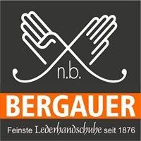 N.B. ZAHOR - Lederhandschuhmanufaktur
