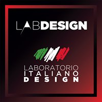 Laboratorio Italiano Design
