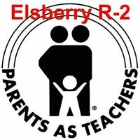 Parents As Teachers~~Lincoln Co. RII/ Elsberry School District