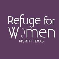 Refuge for Women North Texas