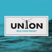 Union Waterfront