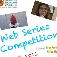ITC Web Series