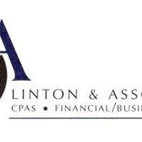 Linton & Associates, PA