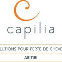 Capilia Abitibi