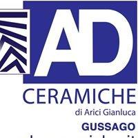 AD Ceramiche di Arici Gianluca