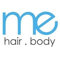 Me Hair &  Body Salon