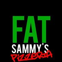 Fat Sammy's Pizzeria