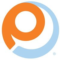 Payless ShoeSource #3808