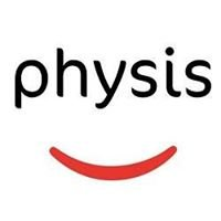 Physis Physiotherapy