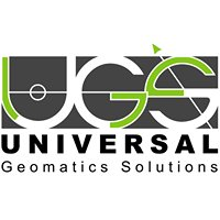 Universal Geomatics Solutions Corporation