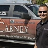 Carney Properties & Investment Group