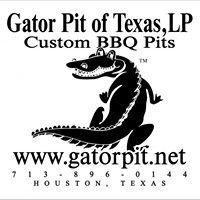 Gator Pit of Texas, LP