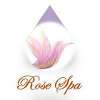 Rose Spa Cyprus